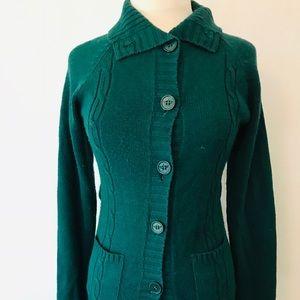 Women Sweater The Original ARIZONA Jean Company L